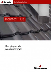 Wienerberger- Koraflex Plus